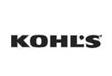 March 2020 Kohls Promo Code | Kohls Coupon Code | Kohls Reviews