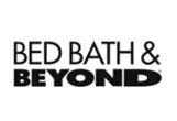 July 2020 Bed Bath and Beyond Promo Code | Bed Bath and Beyond Coupon Code | Bed Bath and Beyond Reviews