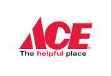 July 2020 ACE Hardware Promo Code   ACE Hardware Coupon Code   ACE Hardware Reviews